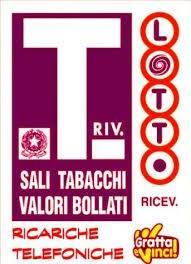 Tabacchi / Ricevitoria in Vendita a Venezia
