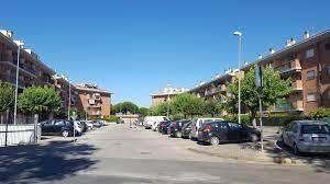 Negozio / Locale in vendita a Nettuno, 1 locali, prezzo € 38.000   CambioCasa.it