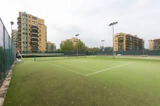 Appartamento in vendita a Segrate, 5 locali, prezzo € 490.000 | PortaleAgenzieImmobiliari.it