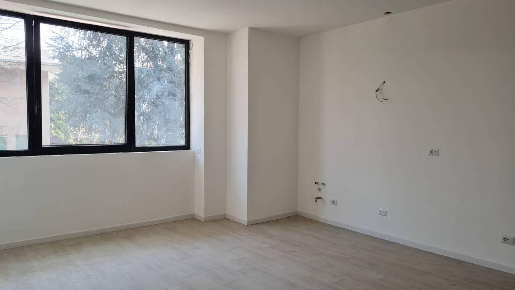Appartamento in ottime condizioni in vendita Rif. 9482199