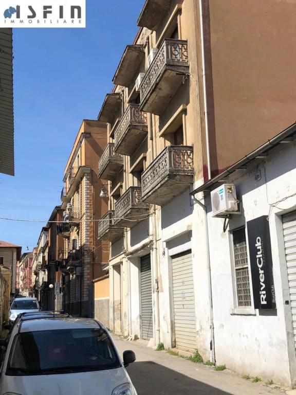 Appartamento in vendita a Cosenza, Centro, foto 1