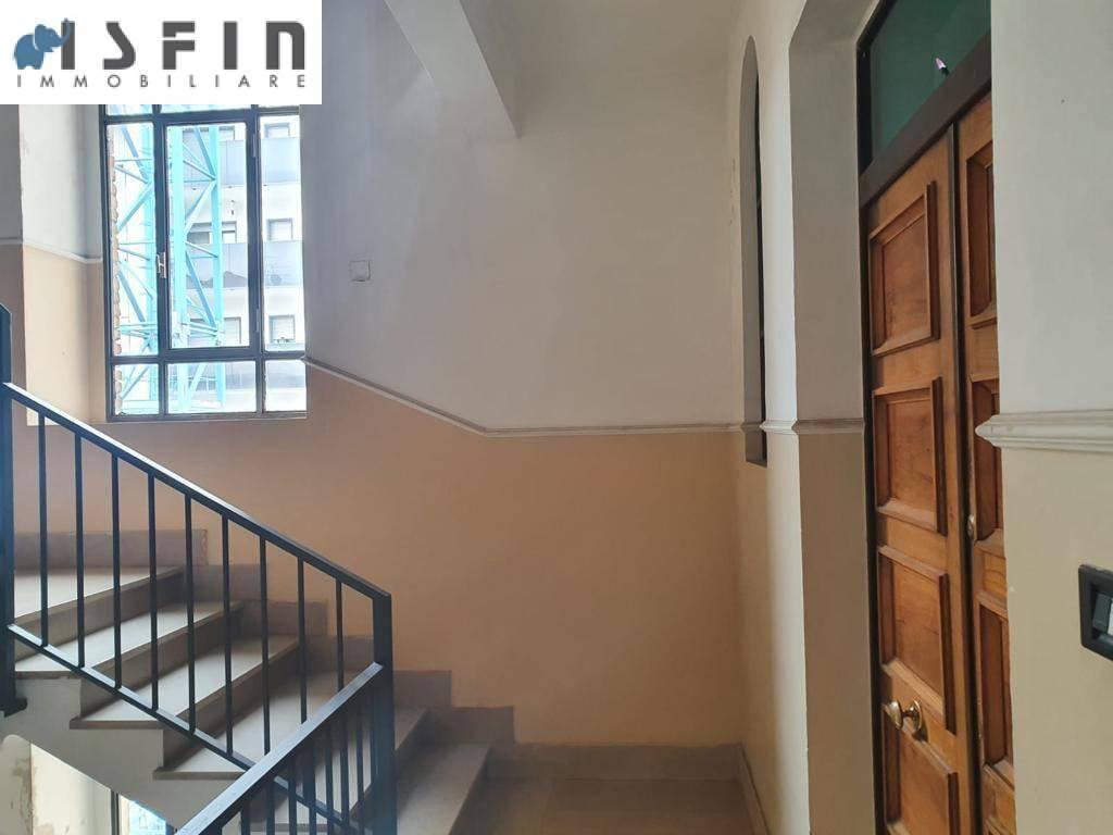 Appartamento in vendita a Cosenza, Centro, foto 3