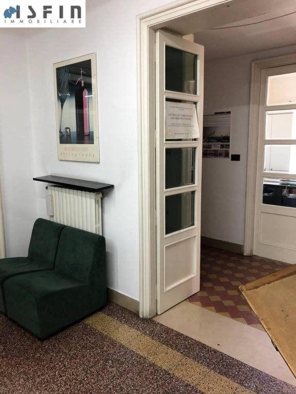 Appartamento in vendita a Cosenza, Centro, foto 4