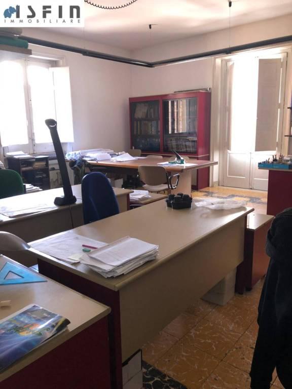 Appartamento in vendita a Cosenza, Centro, foto 6