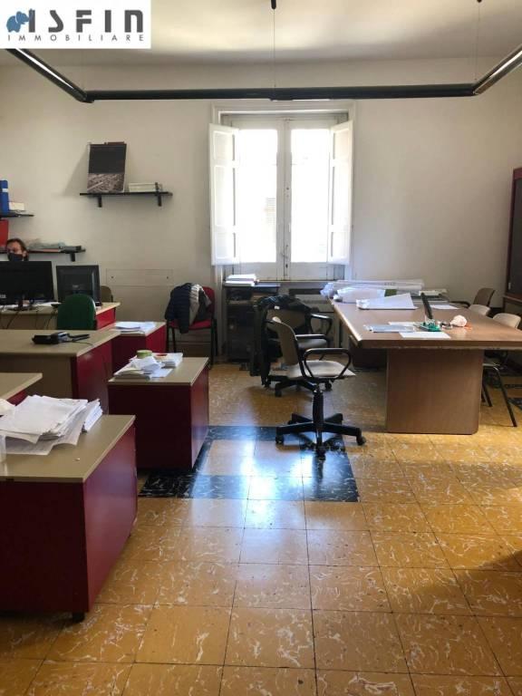 Appartamento in vendita a Cosenza, Centro, foto 7