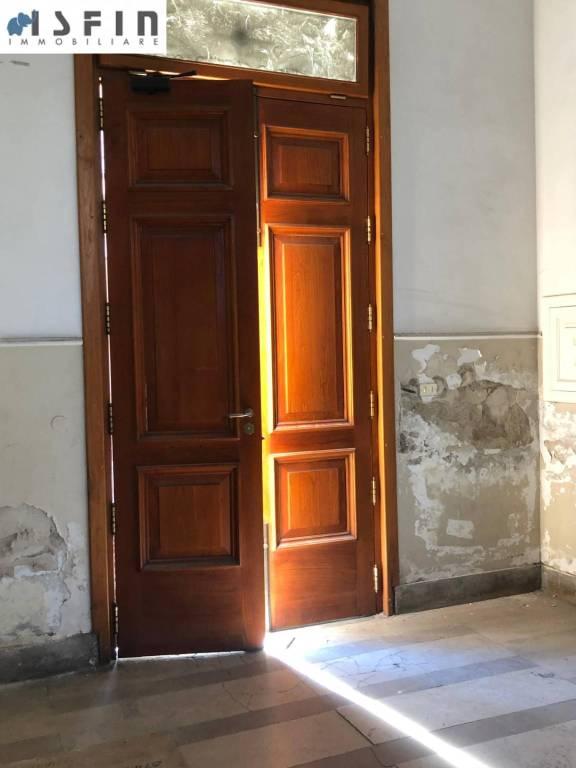 Appartamento in vendita a Cosenza, Centro, foto 13