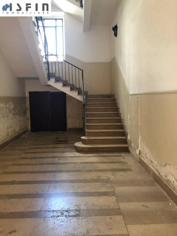 Appartamento in vendita a Cosenza, Centro, foto 14