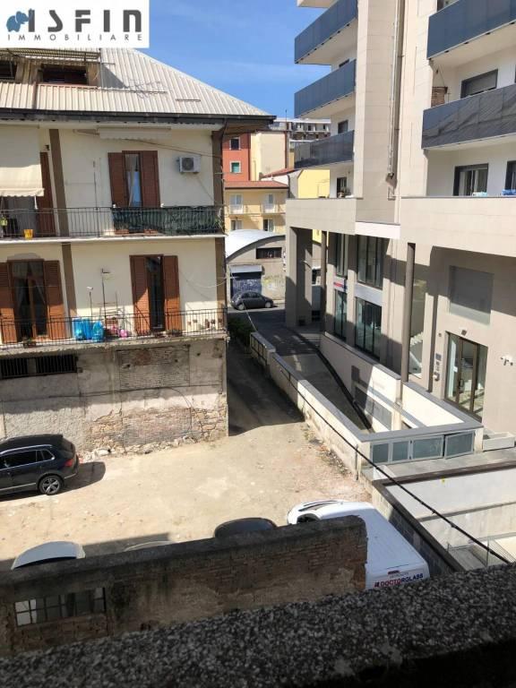 Appartamento in vendita a Cosenza, Centro, foto 15