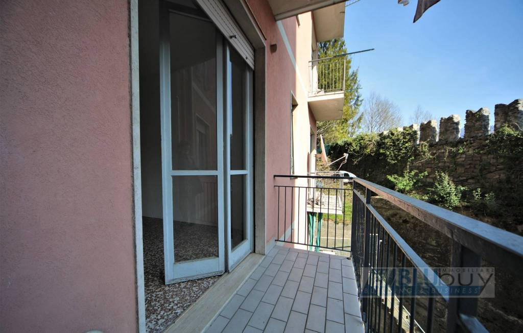 Appartamento in vendita a Maslianico, 2 locali, prezzo € 60.000 | PortaleAgenzieImmobiliari.it