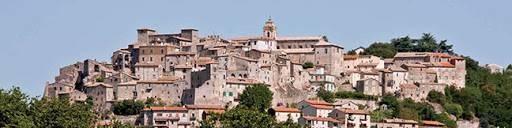 Attico / Mansarda in vendita a Castiglione in Teverina, 4 locali, prezzo € 90.000 | CambioCasa.it