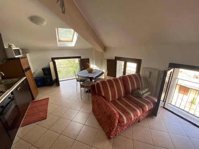 Appartamento in affitto a Nuvolera, 2 locali, prezzo € 400 | PortaleAgenzieImmobiliari.it
