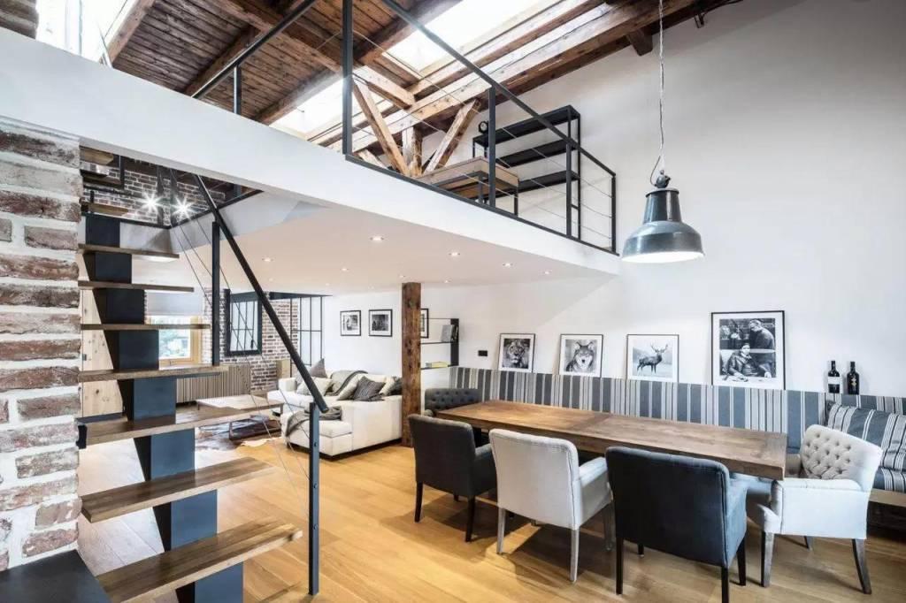 Appartamento in vendita a Cernusco sul Naviglio, 3 locali, prezzo € 270.500 | CambioCasa.it