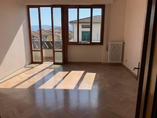 Appartamento in vendita a Agliana, 5 locali, Trattative riservate   PortaleAgenzieImmobiliari.it