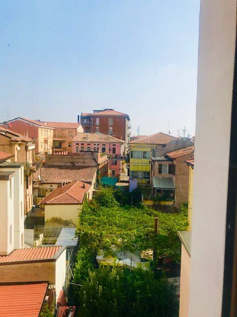 Appartamento in affitto a Verona, 3 locali, zona Zona: 6 . Borgo Trieste - Borgo Venezia, prezzo € 535 | CambioCasa.it