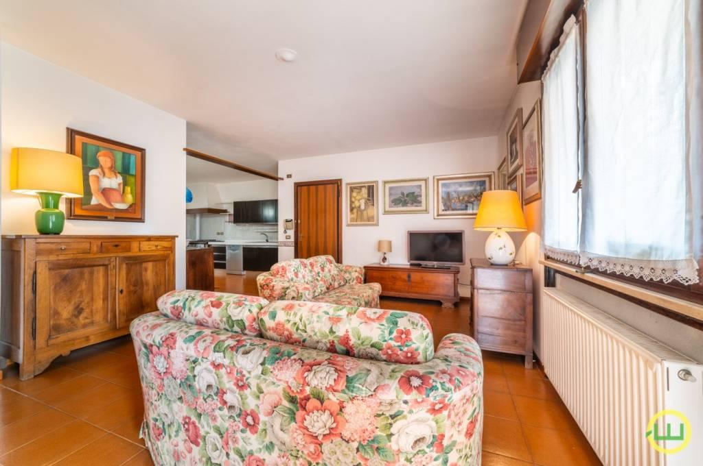 Appartamento in vendita a Udine, 5 locali, prezzo € 215.000 | PortaleAgenzieImmobiliari.it