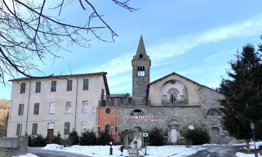 Palazzo / Stabile in vendita a Garessio, 6 locali, prezzo € 650.000 | CambioCasa.it