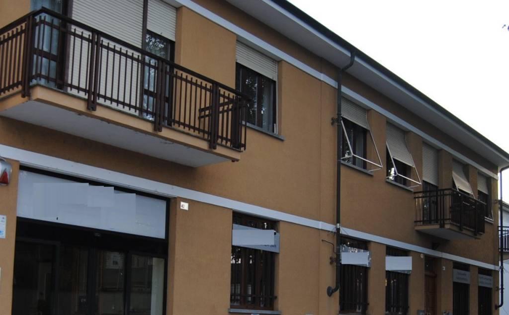 Ufficio / Studio in affitto a Alba, 6 locali, prezzo € 2.000 | PortaleAgenzieImmobiliari.it