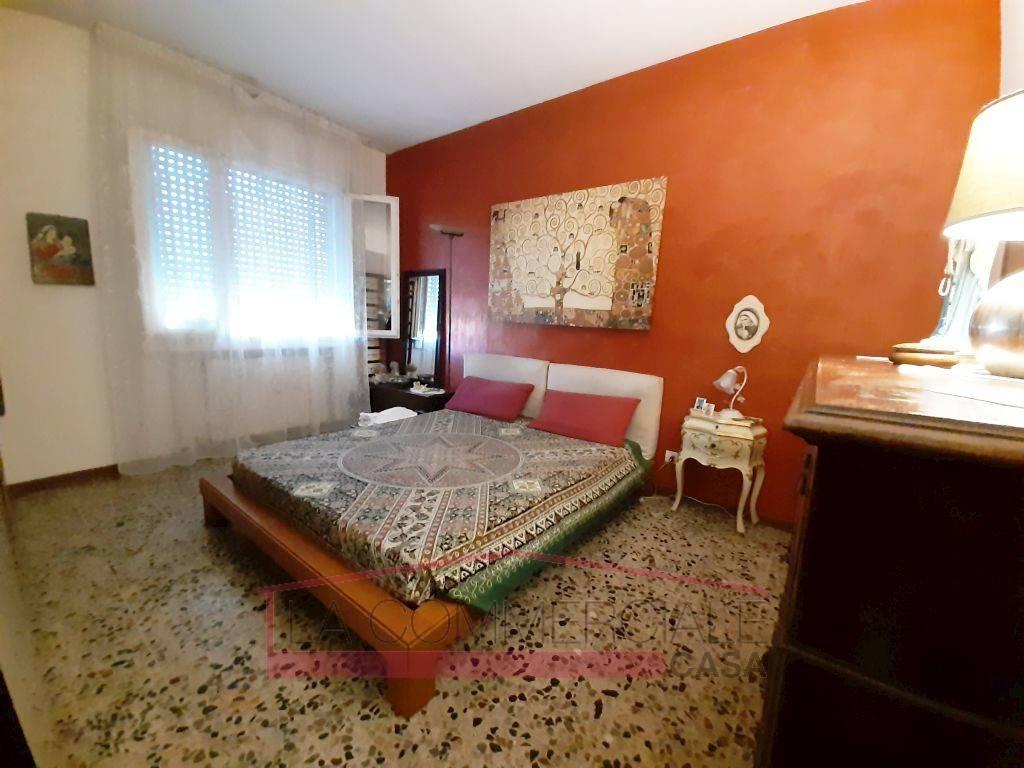 Appartamento in vendita a Mogliano Veneto, 4 locali, prezzo € 98.000 | PortaleAgenzieImmobiliari.it