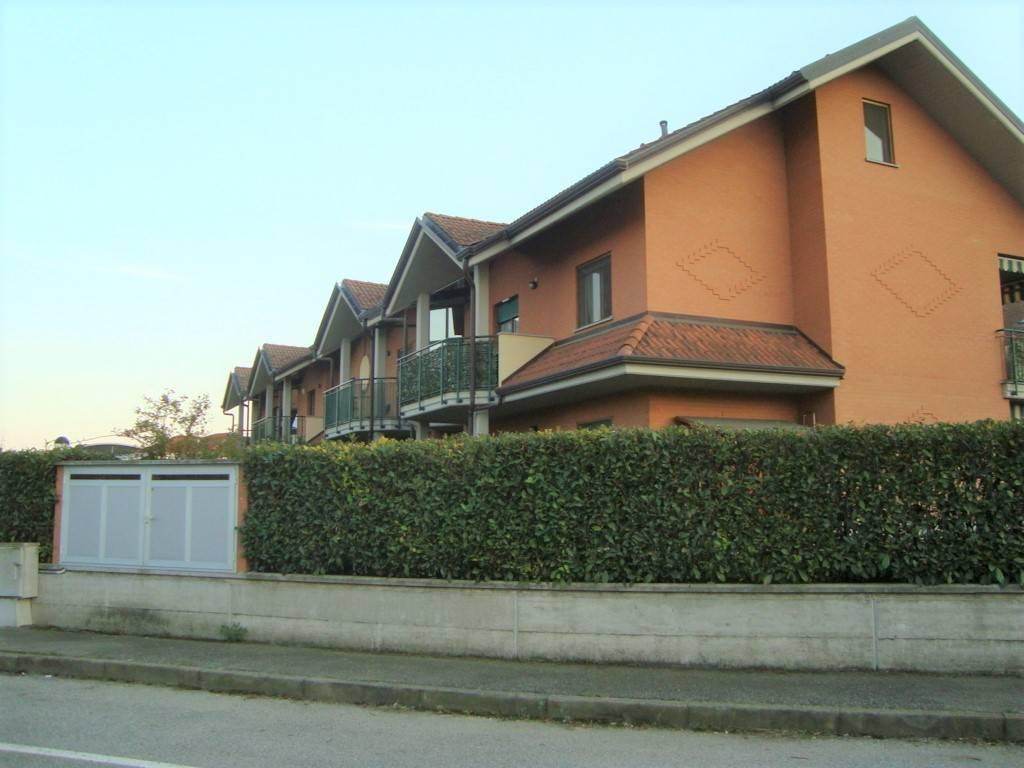 Appartamento in vendita a Bruino, 6 locali, prezzo € 255.000 | PortaleAgenzieImmobiliari.it
