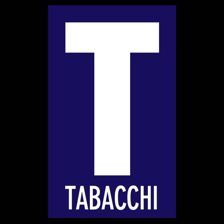 Tabacchi / Ricevitoria in vendita a Pinerolo, 2 locali, prezzo € 135.000 | CambioCasa.it