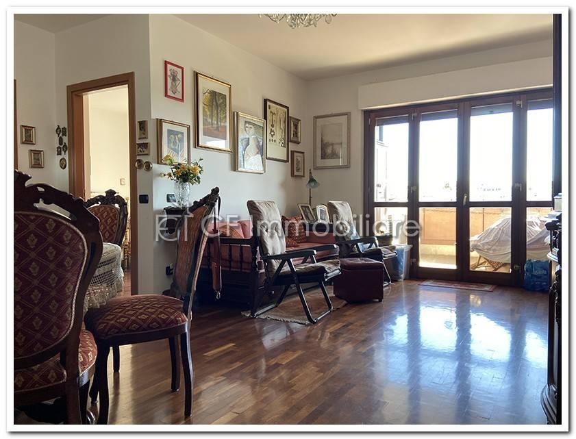 Appartamento in vendita a Fiumicino, 2 locali, prezzo € 155.000   PortaleAgenzieImmobiliari.it