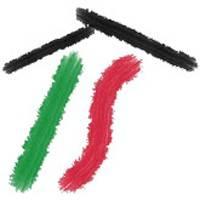 Negozio / Locale in vendita a Saronno, 1 locali, prezzo € 140.000   PortaleAgenzieImmobiliari.it