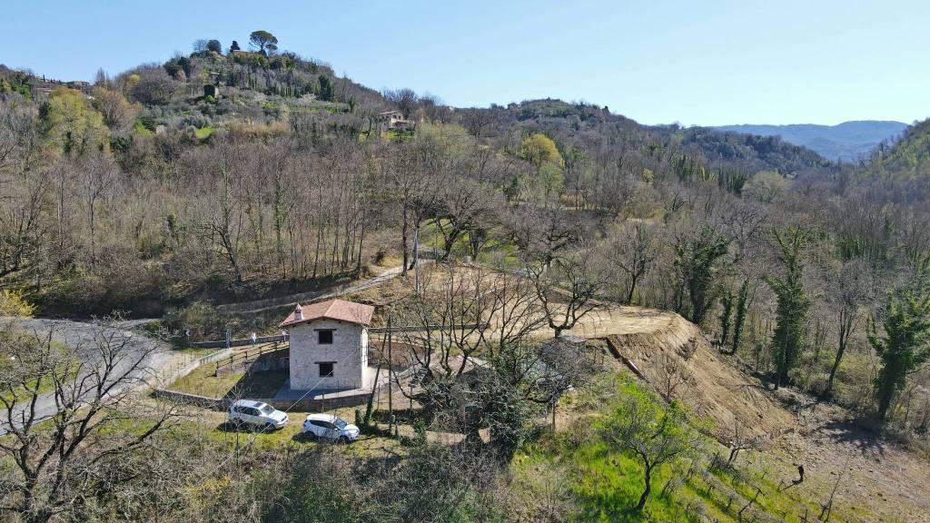 Rustico / Casale in vendita Rif. 8017287