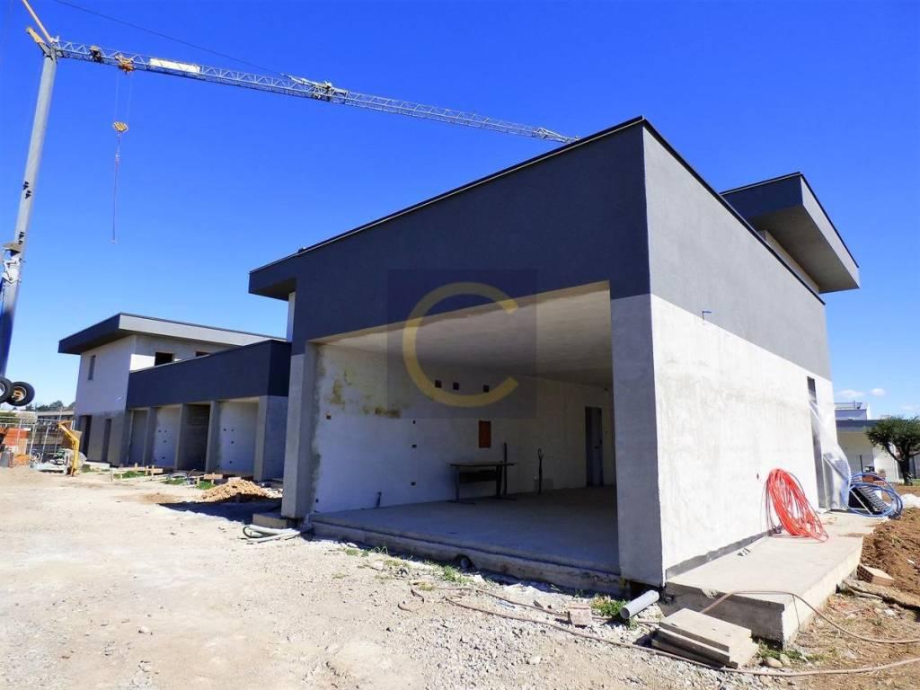 Appartamento in vendita Rif. 7278539