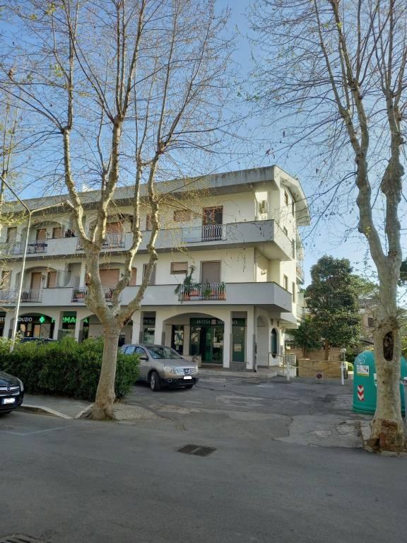 Appartamento in vendita a Santa Marinella, 2 locali, prezzo € 183.000 | PortaleAgenzieImmobiliari.it