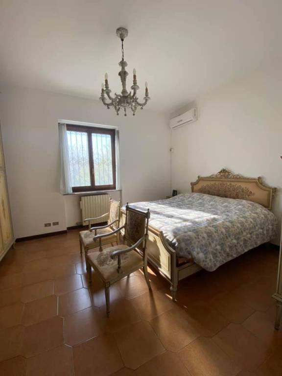 Appartamento in affitto a Cava Manara, 2 locali, prezzo € 450 | PortaleAgenzieImmobiliari.it