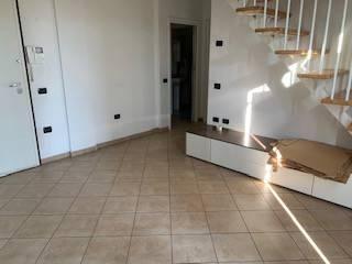 Appartamento in vendita a Agliana, 3 locali, prezzo € 209.000   PortaleAgenzieImmobiliari.it
