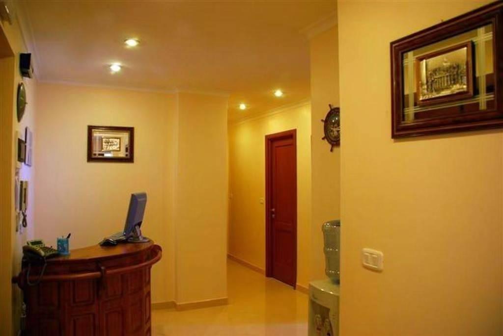 Appartamento in vendita a Roma, 6 locali, zona Zona: 7 . Esquilino, San Lorenzo, Termini, prezzo € 459.000 | CambioCasa.it