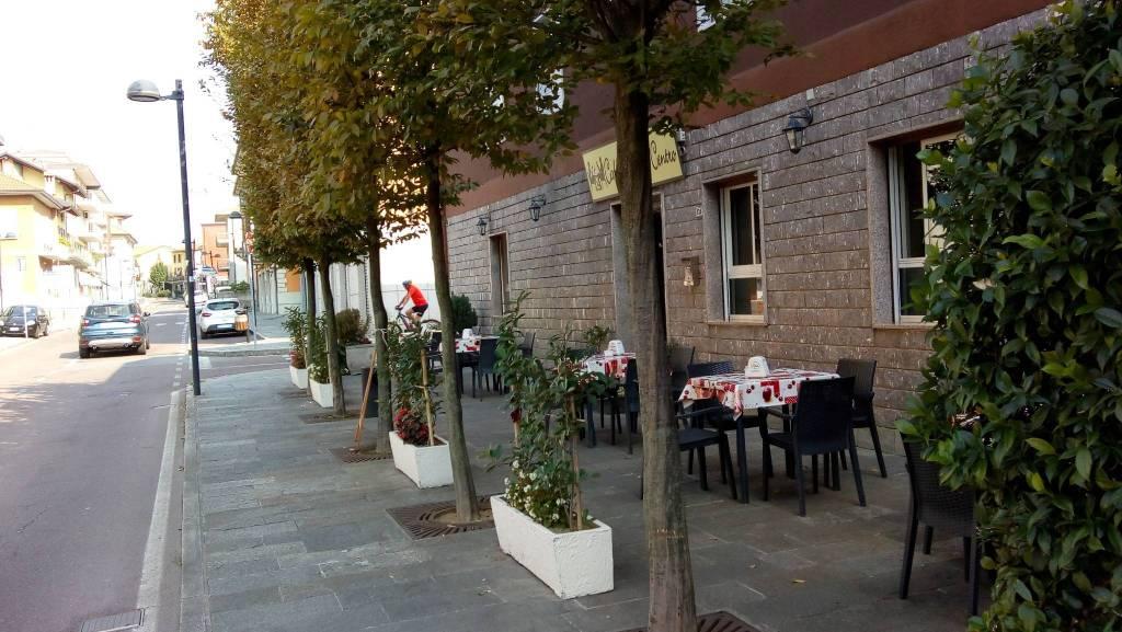 Bar in affitto a Calusco d'Adda, 3 locali, prezzo € 2.500 | PortaleAgenzieImmobiliari.it
