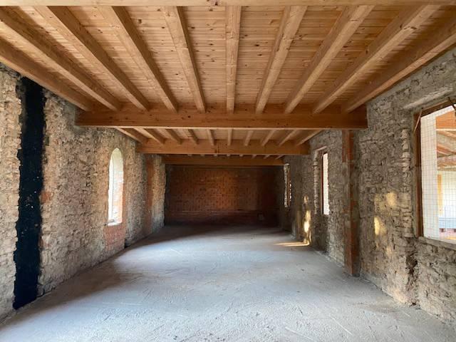 Rustico / Casale in vendita a Rezzato, 9999 locali, prezzo € 330.000   PortaleAgenzieImmobiliari.it