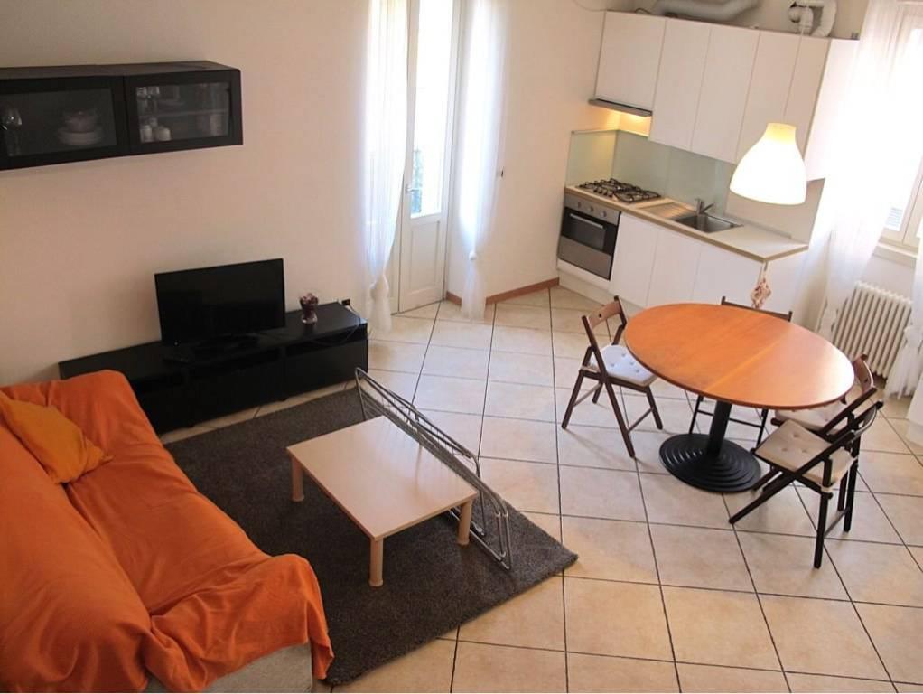 Appartamento in affitto a Colico, 2 locali, Trattative riservate   PortaleAgenzieImmobiliari.it