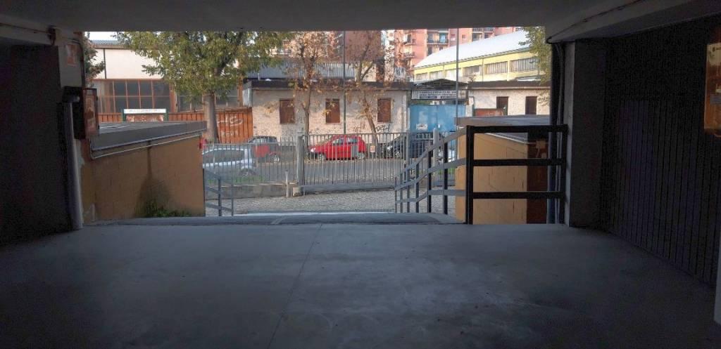 Box / Garage in vendita a Cologno Monzese, 1 locali, prezzo € 17.000 | CambioCasa.it