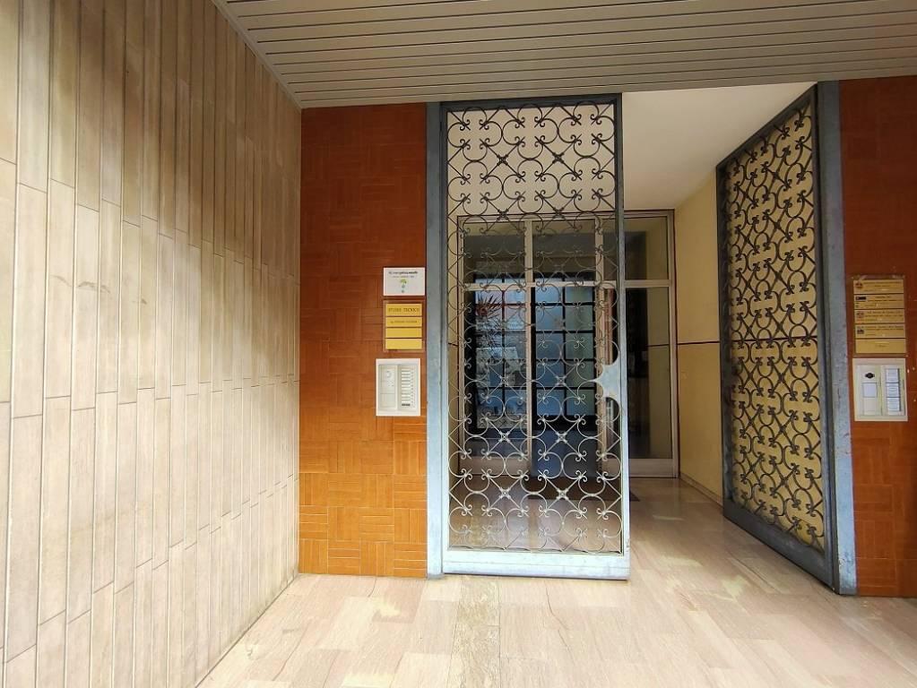 Ufficio / Studio in vendita a Legnago, 3 locali, prezzo € 85.000 | PortaleAgenzieImmobiliari.it