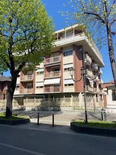 Appartamento in vendita a Fossano, 2 locali, Trattative riservate | CambioCasa.it