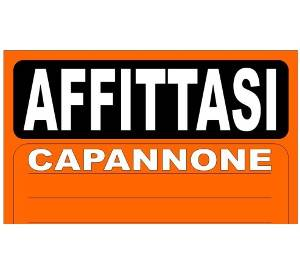 Capannone in Affitto a Marcon