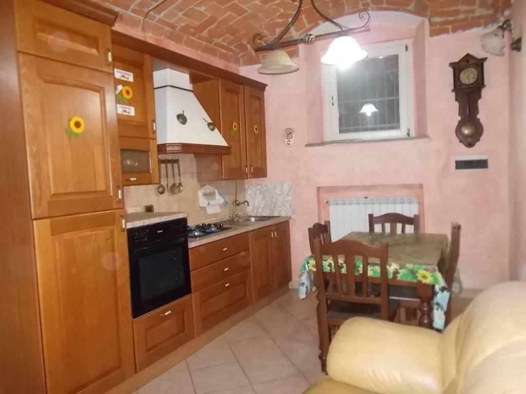 Appartamento in affitto a Alessandria, 2 locali, prezzo € 340 | PortaleAgenzieImmobiliari.it