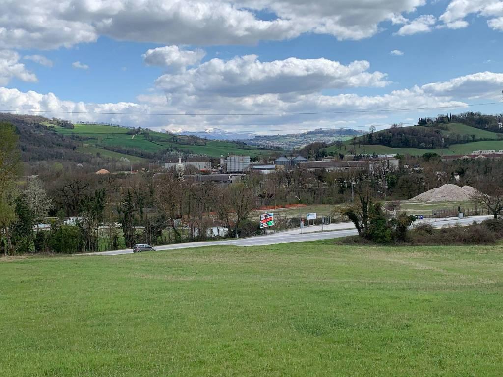 Zona residenziale di Castelraimondo, foto 5