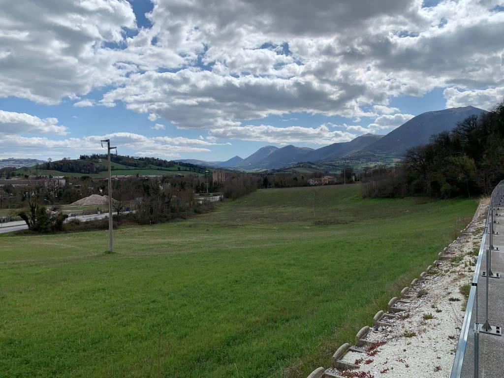 Zona residenziale di Castelraimondo, foto 0