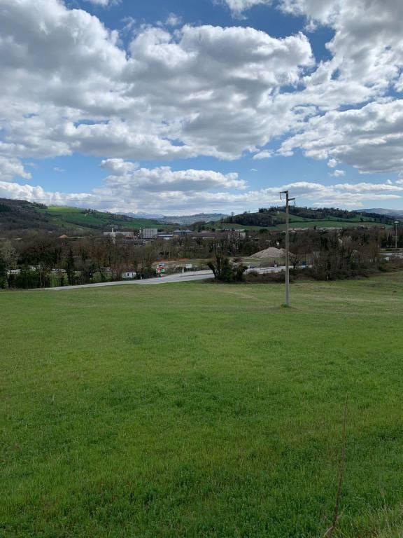 Zona residenziale di Castelraimondo, foto 18