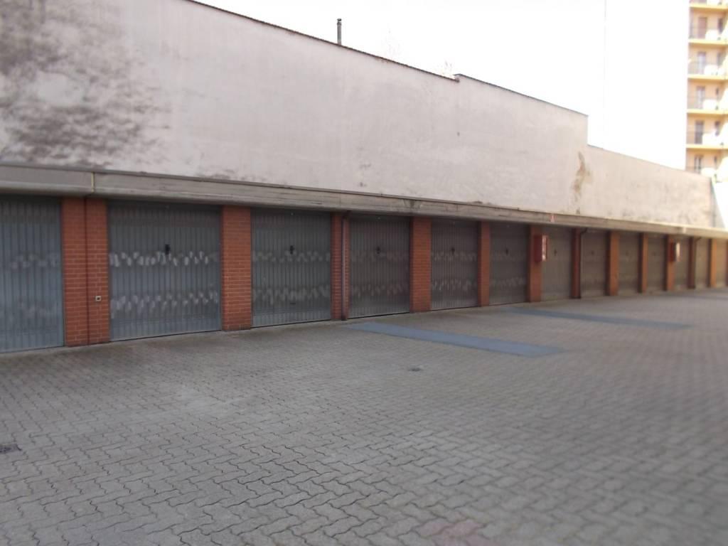 Box / Garage in affitto a Alessandria, 9999 locali, prezzo € 60 | PortaleAgenzieImmobiliari.it