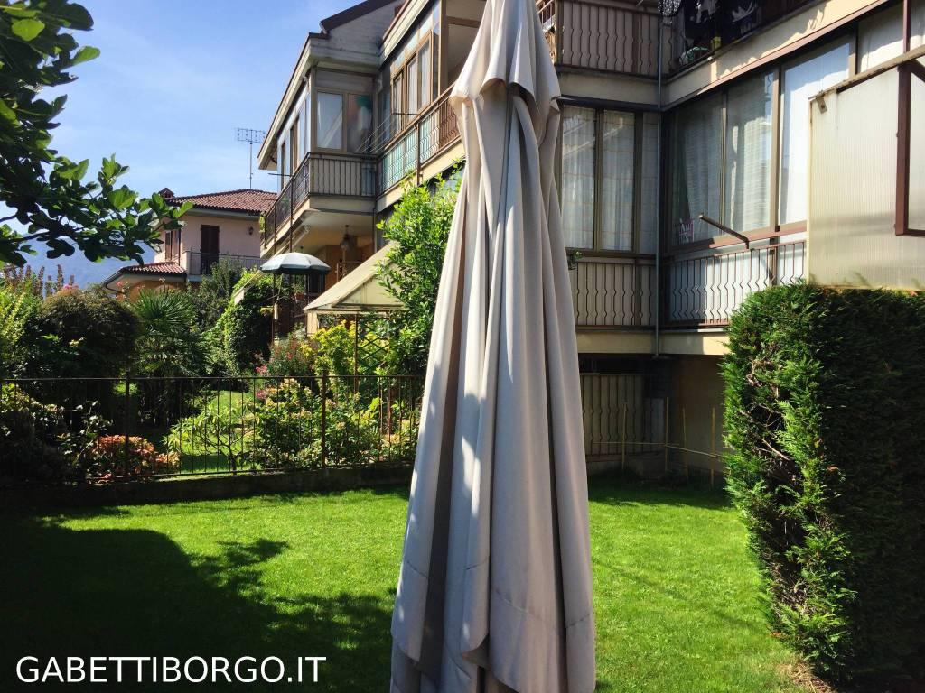 Appartamento in vendita a Borgo San Dalmazzo, 4 locali, prezzo € 155.000   PortaleAgenzieImmobiliari.it