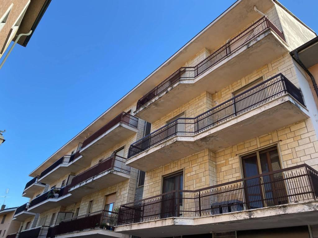 Appartamento in vendita a Riva Presso Chieri, 2 locali, prezzo € 59.000 | PortaleAgenzieImmobiliari.it
