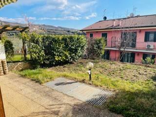 Villa a Schiera in vendita a Negrar, 4 locali, prezzo € 298.000   CambioCasa.it