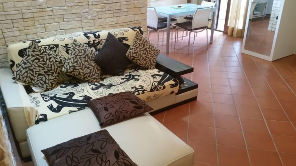 Appartamento in vendita a Carmignano, 4 locali, prezzo € 215.000   PortaleAgenzieImmobiliari.it