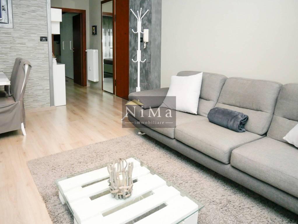 Appartamento in vendita a La Loggia, 2 locali, prezzo € 93.000   PortaleAgenzieImmobiliari.it