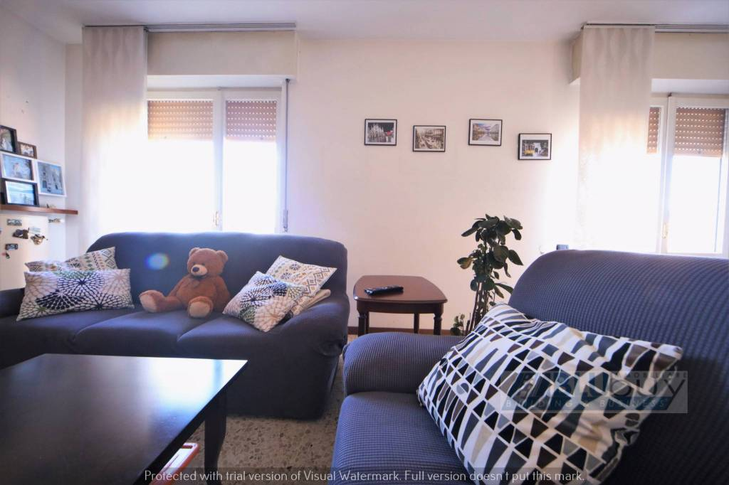 Appartamento in vendita a Fino Mornasco, 3 locali, prezzo € 135.000 | PortaleAgenzieImmobiliari.it